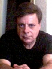 Alexander 69 y.o. from USA