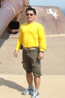 Edegardo Anuling