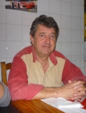 Eduardo 63 y.o. from Portugal