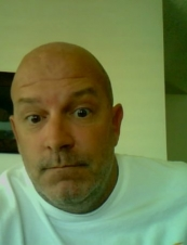 Jarrett 51 y.o. from USA