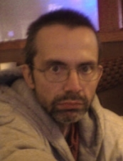 jeffrey 44 y.o. from USA