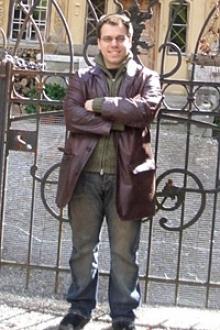 Marco Adliswil