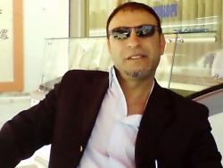 Yavuz Fergus Falls