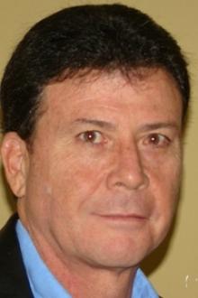 Alvaro Río Segundo