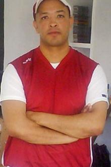 Bernardo Coatzacoalcos