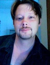 Daniel G 49 y.o. from USA