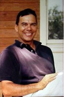 Gary Pensacola