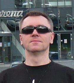 Jarek Lublin