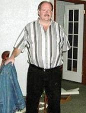 Leonard 60 y.o. from USA