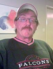 Randy 49 y.o. from Canada