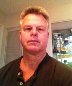 Tim Clearlake