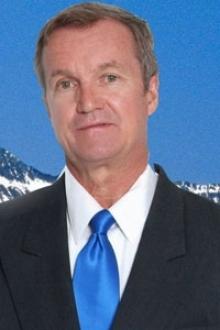 Adrian Montrose