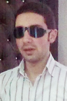 Ahmad Hasanoğlan