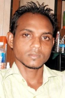 Ahmed Malé