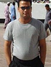 ali 43 y.o. from Egypt