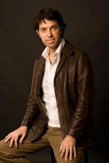 Andreas Arco