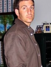 Andrew 46 y.o. from USA