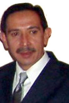 ANTONIO Tijuana