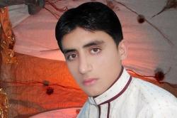 Arash Tabrīz