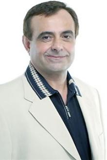 Augusto Melbourne