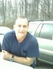 bob 58 y.o. from USA