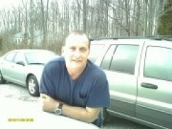 Bob Kentwood
