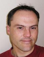 Brendan 47 y.o. from Australia