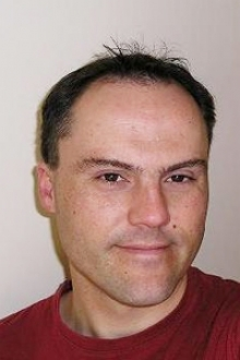 Brendan Adelaide