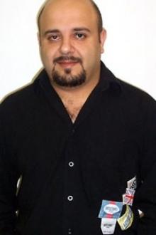 Caleem Sydney