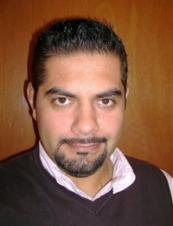 Carlos from Mexico 47 y.o.
