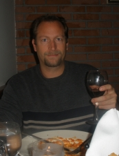 Chad 46 y.o. from USA