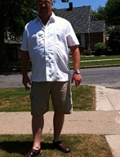 chris 43 y.o. from Canada