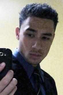 Christopher Honolulu