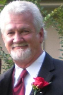 Chuck Douglasville