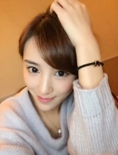 daisy 30 y.o. from China