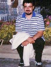 Daniel 58 y.o. from Canada