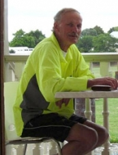 david 80 y.o. from New Zealand
