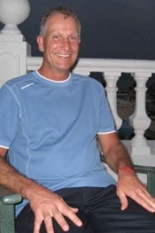Dennis Calgary