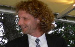 Dietmar Winterthur