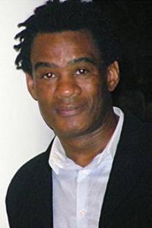 Donald Bracknell