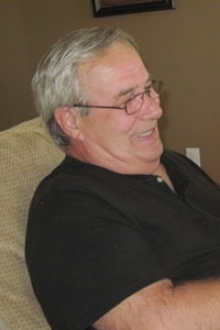 Donald Sault Sainte Marie