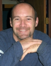 Doug 54 y.o. from USA