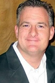 Douglas Tucson