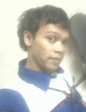 erik 31 y.o. from Indonesia