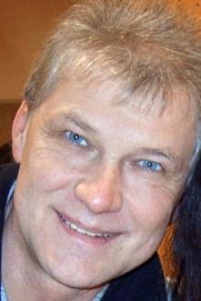 Erwin Bludenz