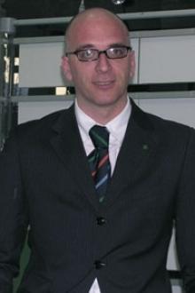 Fabio Salzano