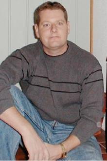 Geir Halden