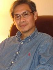 Gerardo from UK 67 y.o.