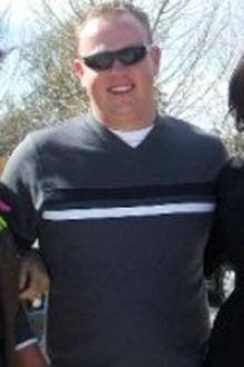 Glenn Grafton