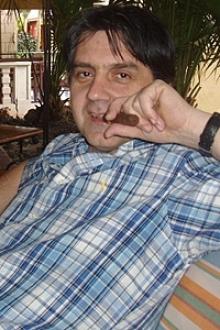 Goran Kragujevac